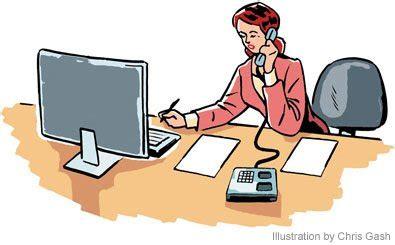 Medical Insurance Biller Sample Resume - CVTipscom